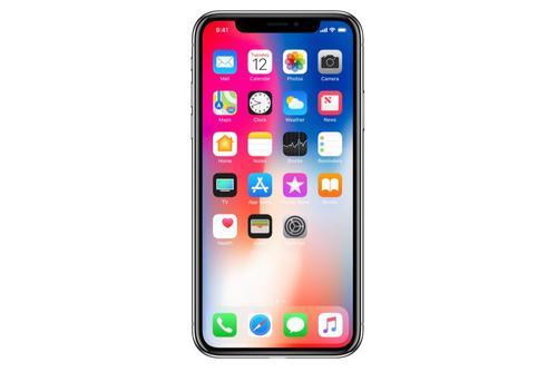 我们从这些泄漏中学到了许多有关苹果下一个iPhone系列的细节