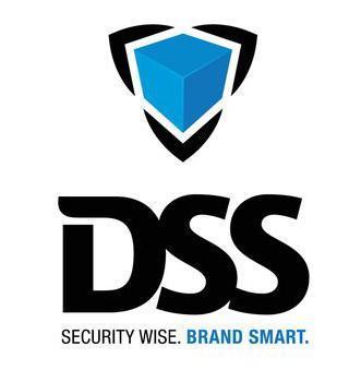 MTN是非洲第一个在5G实时网络中部署DSS技术的公司