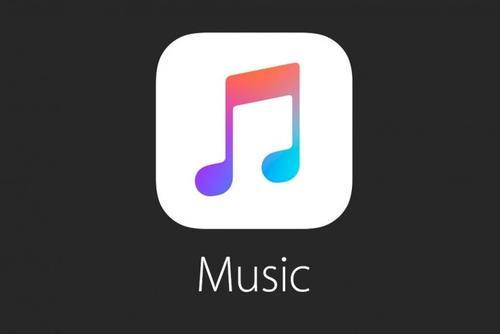 提供诸如AppleMusic之类的服务业务的销售额增长了14.8%
