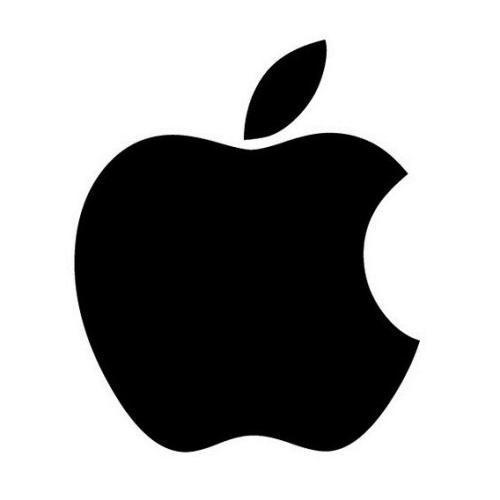 苹果一直是Thunderbolt标准的最早采用者之一