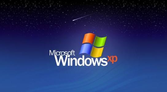 大多数这些下载程序的唯一问题是它们全部用于Windows