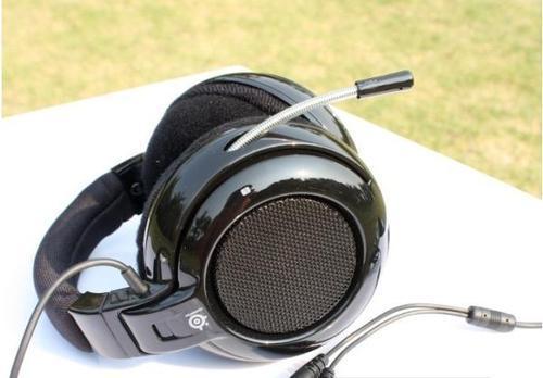 我一直在使用MiNeckbandPro作为我的日常驾驶员耳机