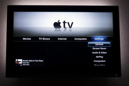 AppleTVPlus可以在德国以每月4.99欧元的价格购买