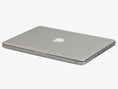 带有迷你LED的16英寸AppleMacBookPro和iPadPro