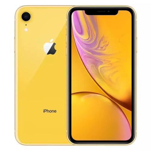 智能手机的价格比之前的iPhoneXR低50美元