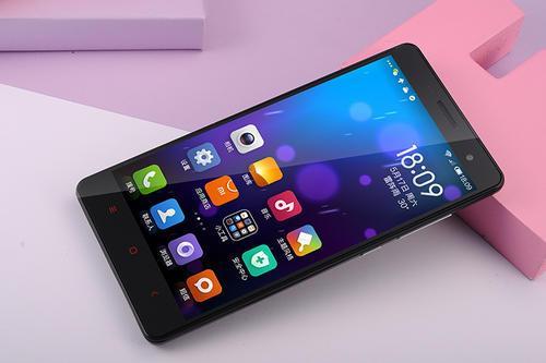 为了将所有数据从以前使用的Android智能手机传输到新的iPhone