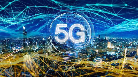 Singtel还将与爱立信和新加坡理工学院一起在5G车库中推动5G创新