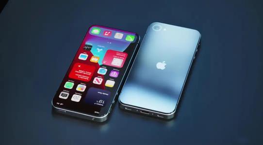 泄露的AppleiPhone4照片出现在杂志Gizmodo上