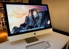 期望iMac设计和适用于所有Mac的InteltoARM路线图