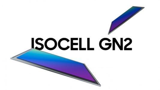 三星承诺通过ISOCELL2.0增强光敏性和色彩保真度