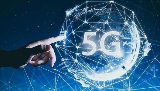 伦敦正在考虑在2023年完全淘汰华为5G网络的可能性
