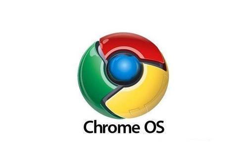谷歌最终决定添加其竞争对手OS多年来拥有的功能