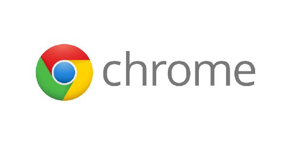 Chrome89带来了经过改进的配置文件阅读列表等