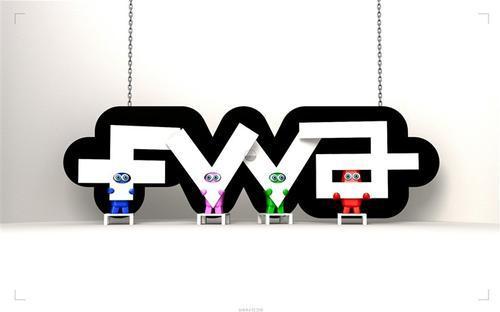 76%的受访者将FWA视为整体上最具吸引力的用例