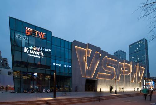 VSPN在电竞行业最核心的赛事领域一直扮演着重要角色