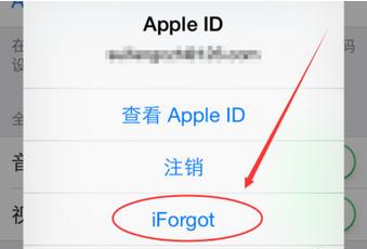AppleiMessage在移动工作上似乎没有吸引力