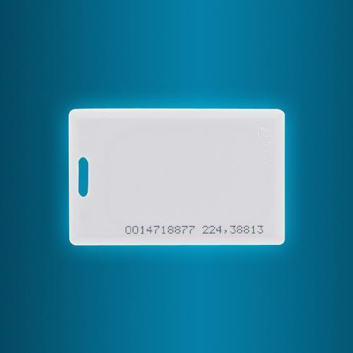 通过与附近的设备安全地交换您的ID并记录其ID