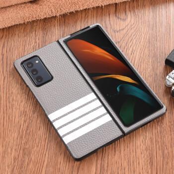 三星GalaxyZFold2在的建议零售价为1,999美元