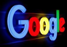 谷歌在上个月底的博客中详细介绍了一些新功能