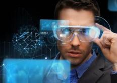 无束缚的VR硬件带来强大而复杂的VR体验和模拟