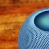 根据新的苹果专利Siri很快将学会耳语和大声说话