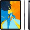 11英寸苹果iPadPro售价699美元是一个疯狂的交易