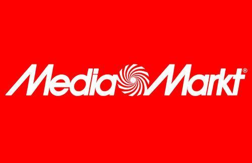 MediaMarkt和Saturn一直在提供折扣代码和优惠券