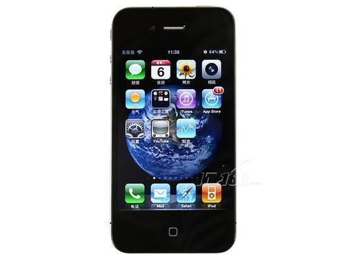 加州科技公司可以选择型号名称AppleiPhone9
