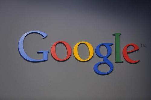 新的谷歌Pay应用将成为谷歌银行业务雄心勃勃的未来