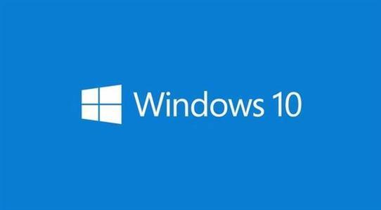 三星过去曾在ARM设备上发布过Windows10