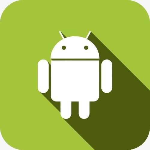 设计适用于Android应用程序的现代用户界面