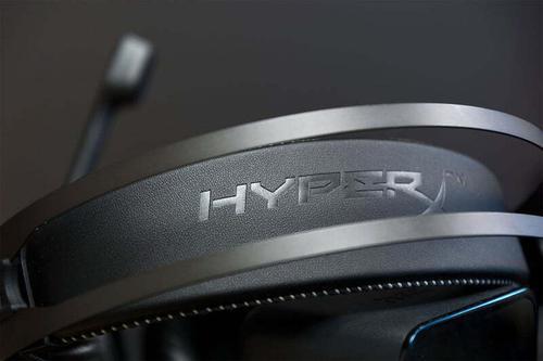 惠普将斥资4.25亿美元收购HyperX的游戏外设产品组合