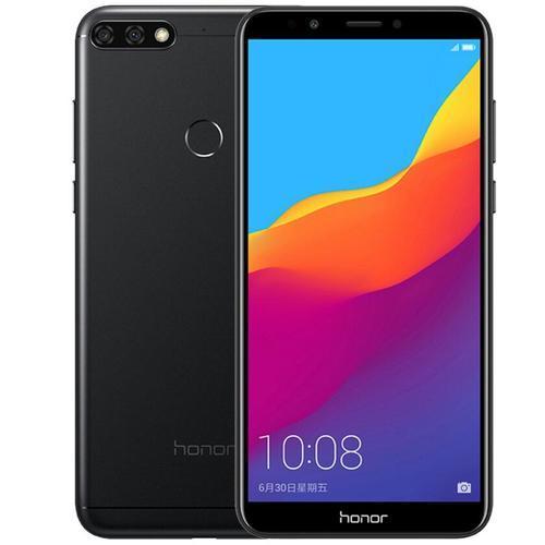 只有一种实用的方法来解锁Huawei或Honor设备的引导程序