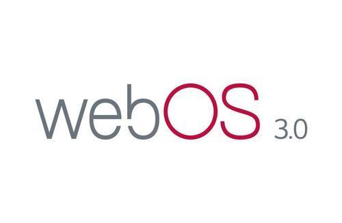 LG目前不向其他电视品牌提供webOS6.0