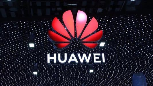 德国的三大运营商正在将华为从其网络核心中删除