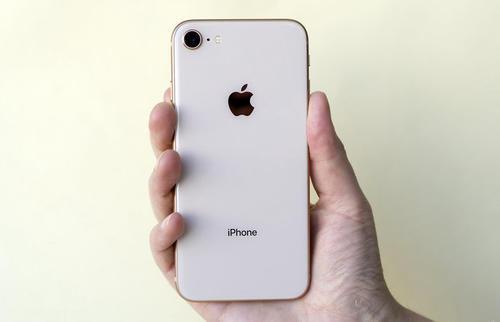 AppleiPhoneSE2将于2020年初出售给Kuo