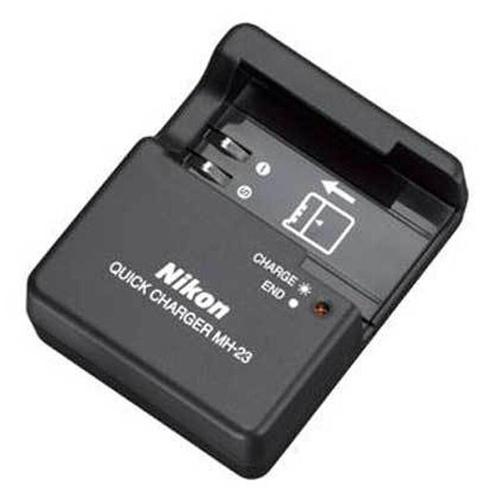 提供各种具有不同连接和容量的QuickCharge充电器