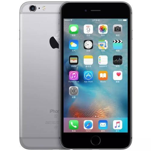 维修程序适用于AppleiPhone6s和iPhone6sPlus型号