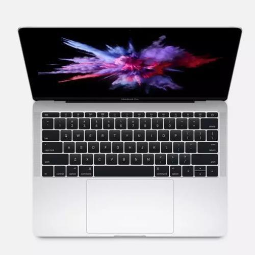 具有屏幕键盘的MacBooks获得了新的专利