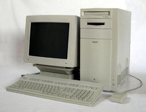 拥有Mac或使用许多Apple设备的任何人也应该购买兼容的打印机