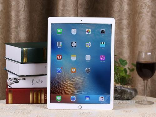 Kuo期望带有迷你LED显示屏的高端AppleiPad