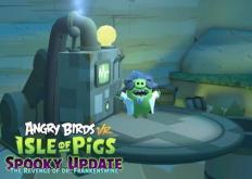 在ResolutionGames即将推出的基于回合制的奇幻类盗贼中探索闹鬼的地下墓穴