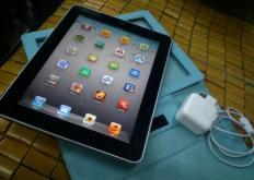 所有iPhone和iPad使用者都可以期待年度更新