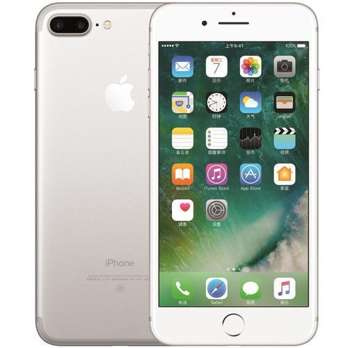 新款AppleiPhone的销售开始只有一个月的路程