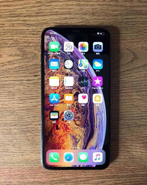 只有iPhoneXSMax的6.5英寸后继产品会以Pro的名义推出
