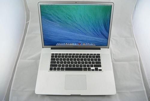 16英寸AppleMacBookPro将于秋季初上市