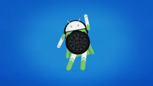 Android12的一些预期变化包括更好的主题系统