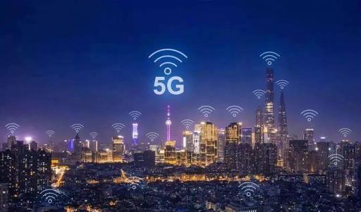 Axiata可能选择爱立信用于5G网络从而削减华为的份额
