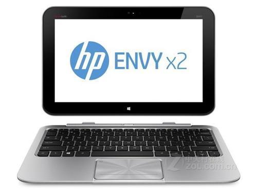 HPEnvy是一款外观时尚的17.3英寸笔记本电脑