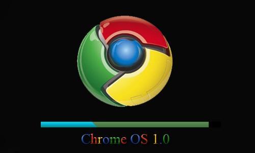其中之一是将直接内置到Chrome操作系统中的屏幕录制工具